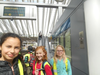station Luik doorreis (7)